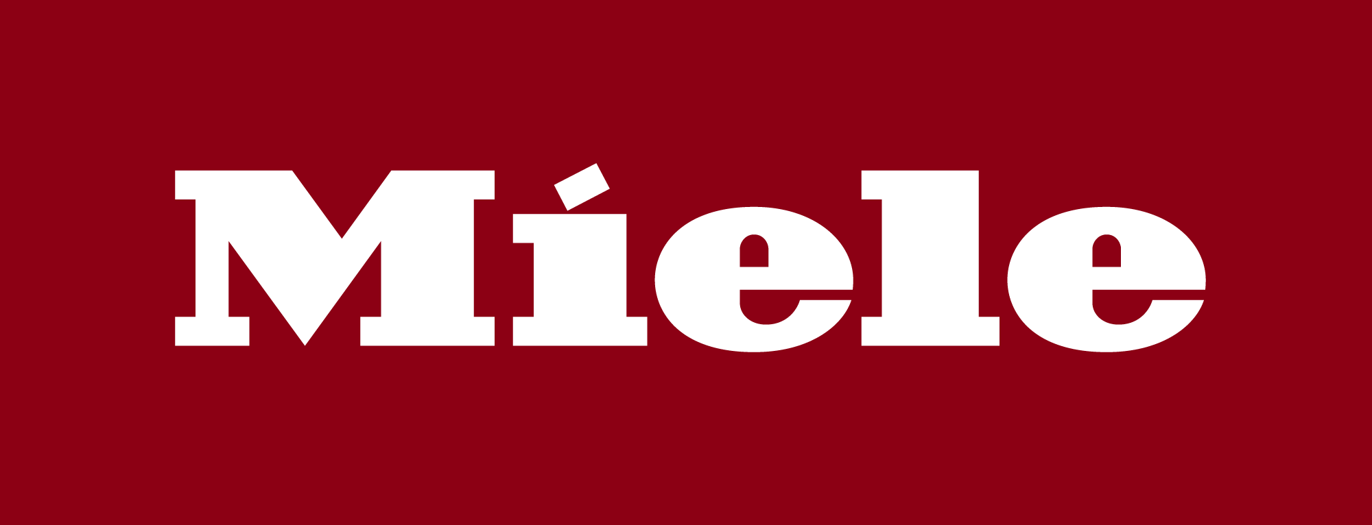 image-10604999-Miele_Logo_M_Red_sRGB-c20ad.png?1594711505767